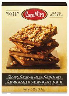 cocomira dark_chocolate01_d3bcbc27-48f9-4e0b-aa62-a7b1e46c5382_1024x1024