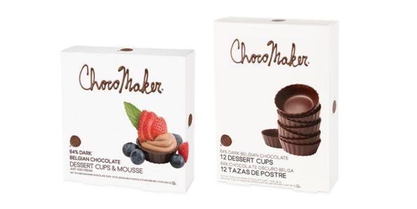 dessert-cups-group-shot-chocomaker